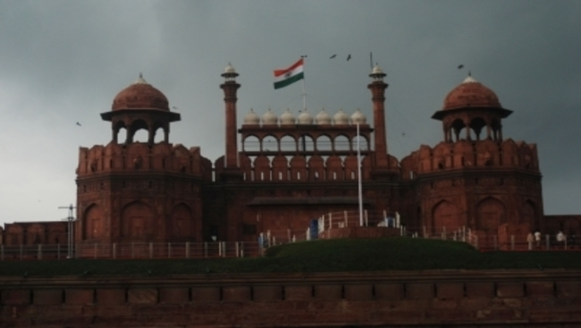 Red Fort to be shut from July 21 till I-Day: ASI