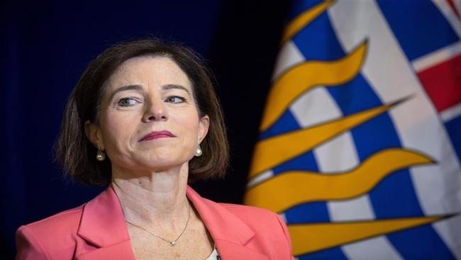B.C. speculation tax raises $88 million in 2019