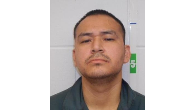 High Risk Sex Offender to Reside in Vancouver