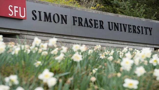 SFU reports data breach through cyberattack