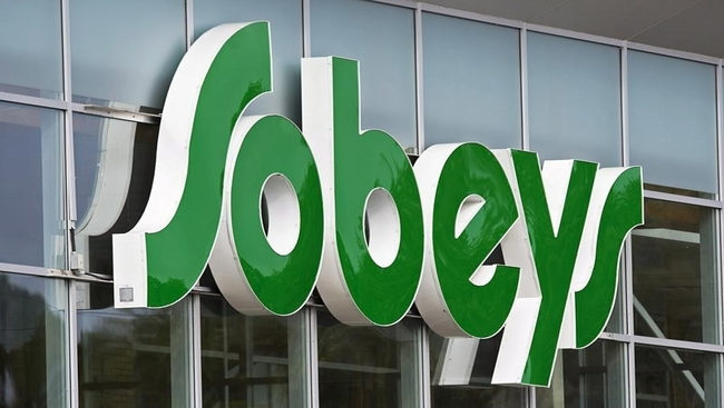 Report on grocery pay finds cartel-like practices