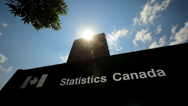 New EI-like benefit to replace CERB: PM