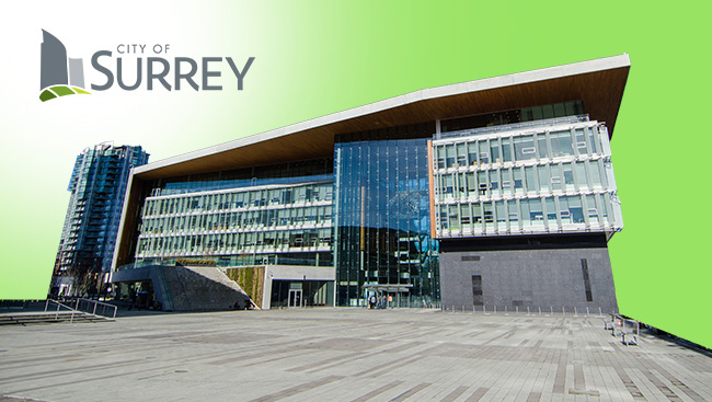 Surrey Mayoral Elections: Let The Race Begin