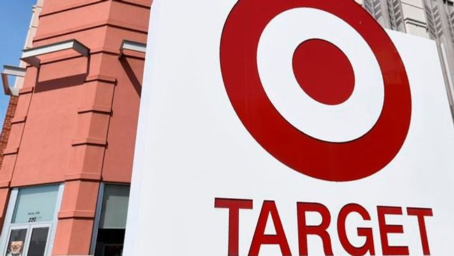 Target to close on Thanksgiving, ending Black Friday kickoff