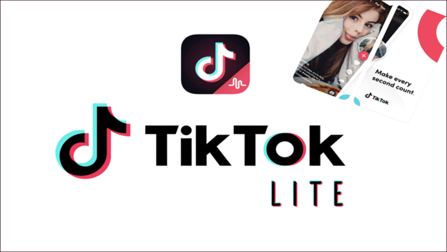 India bans 47 Chinese apps, including TikTok Lite