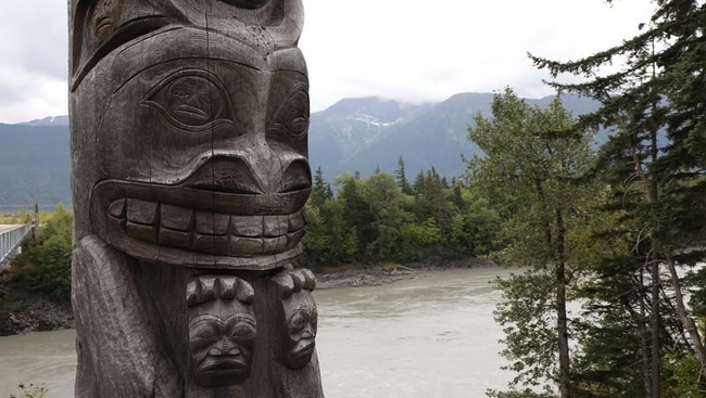 Indigenous tourism faces tough pandemic recovery