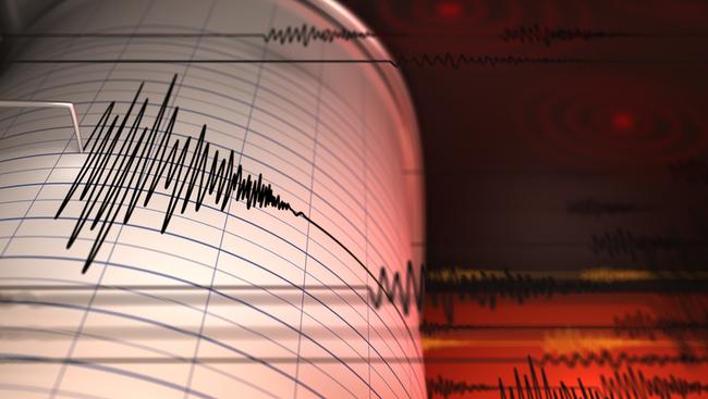 Alaska quake prompts tsunami assessment for B.C.