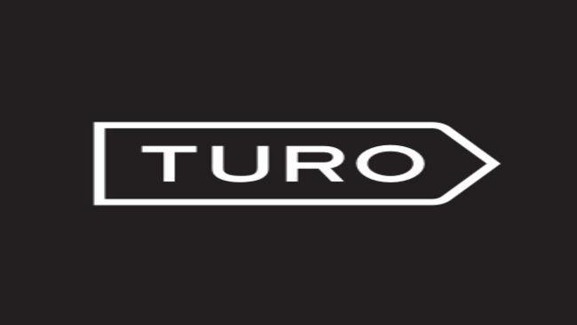 Car-sharing service Turo says launch into B.C. market is 'imminent'
