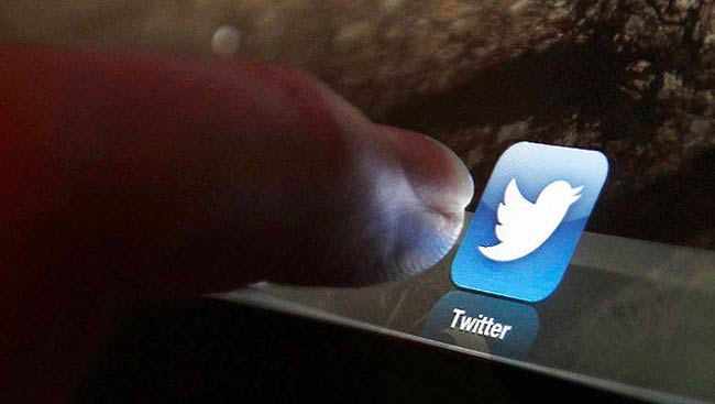 Twitter Posts Can Reveal How Lonely You Are: Study