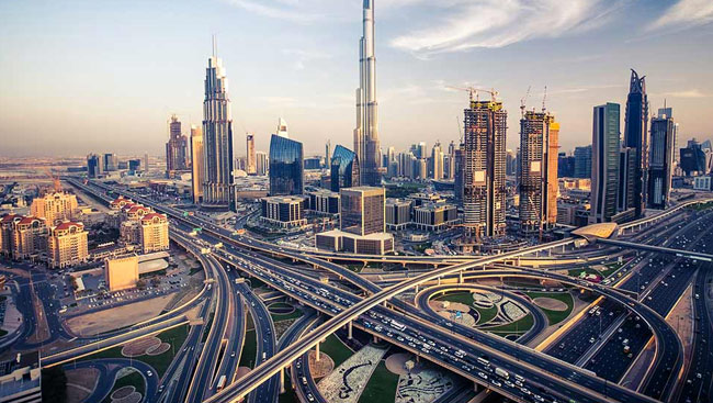 UAE Scraps 'Profession' Criteria, Makes Income Only Requirement For Expats To Sponsor Family