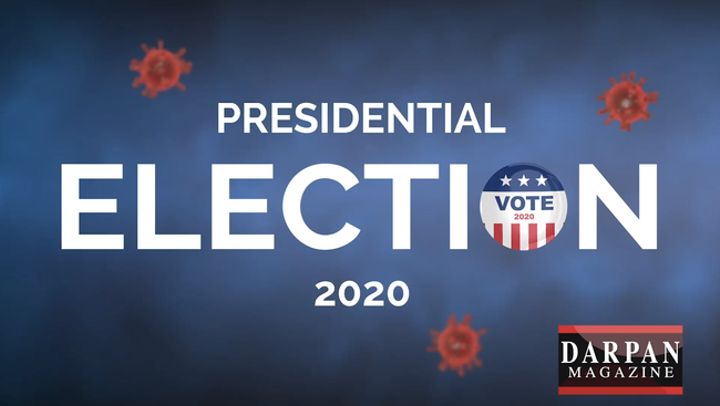 WATCH: US ELECTION2020 PREDICTION  - What to Expect, Which states will finally decide the winner?