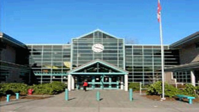 Walnut Grove Secondary School evacuated over alleged bomb threat: Langley RCMP