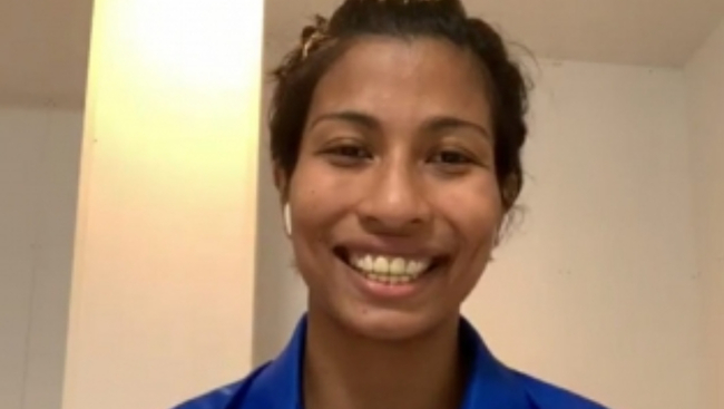 Olympics roundup: Lovlina assures medal, Sindhu lights up gloomy day