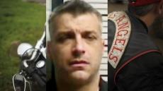 Five Hells Angels Members Freed, Trial Cut Short As Judge