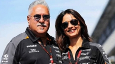Extradite Vijay Mallya To India, Says London Court