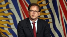 B.C. to release report on COVID-19 response