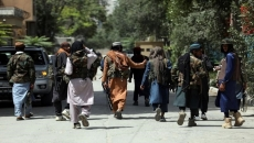 UN urges Canada, allies to address Afghan hunger