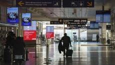 Ottawa unlocks $740M in airport relief