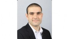 Alek Minassian found guilty in Toronto van attack