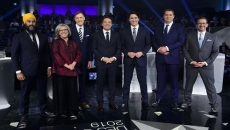 Report into federal election leaders' debates suggests permanent commission