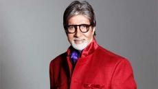 Amitabh Bachchan Praises Mumbai Metro On Social Media