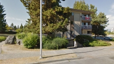 B.C.'s Police Watchdog Investigates Man's Fall From North Vancouver Apartment