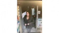 Vancouver Police pleas for help in search of missing woman