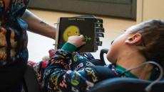 Pandemic harming high-needs kids: B.C. watchdog