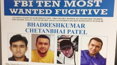 Indian Man In FBI's Top 10 Most Wanted List, Biggest Ever Hunt Launched