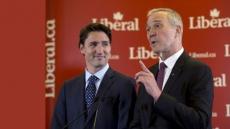 Blair Says RCMP Have Met Wet'suwet'en Conditions, Calls For End To Blockades