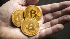 2 Indian-Origin Surrey Men Charged In US With $233,320 Bitcoin Fraud