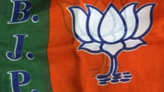 BJP holds five meetings with its Punjab unit to discuss poll preparedness