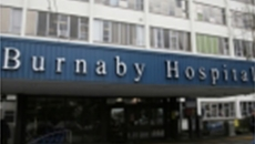 COVID19 outbreak at Burnaby Hospital results in 55 testing positive for COVID19 and 5 deaths