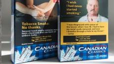 Judge Extends Order Suspending Legal Proceedings Against Three Tobacco Companies