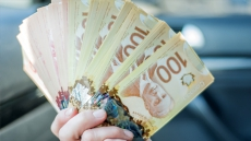 There's Also A Race Gap: Wealth Of Canadians Divided Along Racial Lines, Says Report On Income Inequality