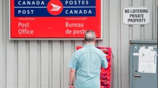 Canadians Asked To Wash Mailboxes, Keep Dogs At Bay, To Ensure Safe Mail Delivery