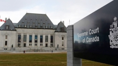 Top Court Decision Allows Former N.S. Crown Lawyer To Sue Premier For Libel