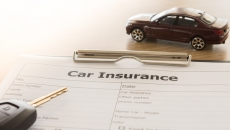 ICBC unveils online tool to estimate car insurance