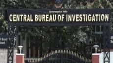 CBI searches 15 locations in illegal coal smuggling case
