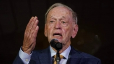 Residential schools: Chrétien says he was unaware