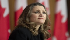 Federal Government records deficit of more than $381 billion in face of COVID19 pandemic
