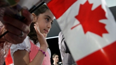 Canada Stripping Citizenship From Chinese Man Over Alleged Marriage Fraud