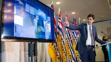 B.C. Money Laundering Inquiry To Begin Amid Hopes For Answers, Accountability