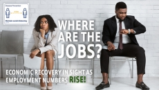 Canada unemployment rate hits new record
