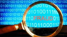 Indian-Origin Man In US Accused Of Wire Fraud Worth $98 Million