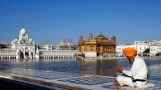 90 Ambassadors To Visit Golden Temple; Pakistan 'Ready' For Kartarpur Agreement