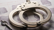 8 arrested on charges of 'sextortion' in Rajasthan