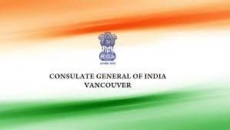 High Commissioner of India to Canada H.E. Ajay Bisaria Concludes Successful Visit to Vancouver