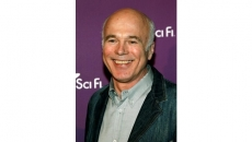 Crowdfund raises more than $150K for Michael Hogan