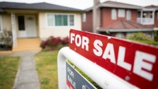 Metro Vancouver homes sales fall 44 per cent in May, but prices are high as ever